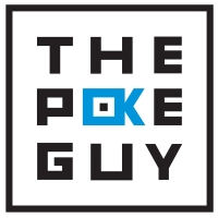 the-poke-guy-1500%d1%851500-px